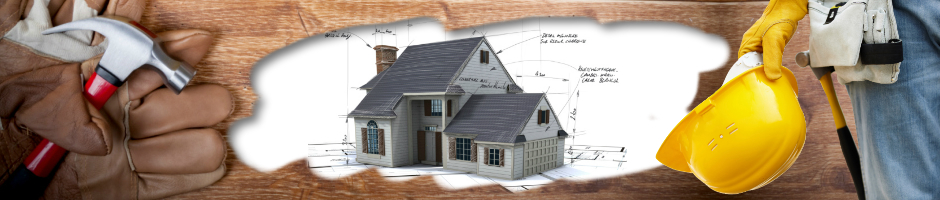 Pro-Ko construction and remodeling specialists.
